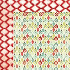 336 best scrapbook paper images on scrapbook paper