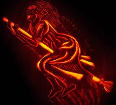 20 fascinating jack o lanterns light up halloween 2015 homecrux