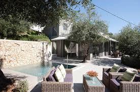 Cv Villas by W I C K E N D E N H U T L E Y Escape To Corfu Part 1