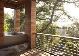 hillside home designs hillside home designs 100 hillside home plans 49 best hillside