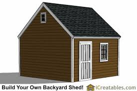 colonial garage plans 14x14 garage shed plans icreatables