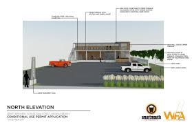 smartmouth brewing plans to turn old post office into new brewery