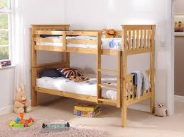 how to choose a child u0027s bed intrno