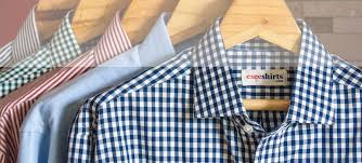 custom dress shirts men u0027s dress shirts