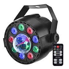 Rotating Disco Ball Light Best 25 Disco Party Lights Ideas On Pinterest Dancing In The