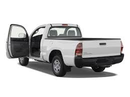2008 toyota tacoma weight 2008 toyota tacoma reviews and rating motor trend