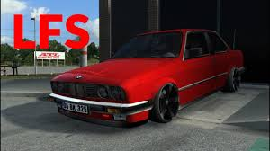 stancenation bmw e30 lfs bk bmw e30 325i youtube