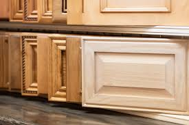 what are the different styles of kitchen cabinets understanding cabinet door styles sligh cabinets inc