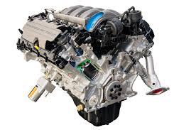 2014 ford mustang v6 engine 2015 ford mustang review engine autoevoluti com autoevoluti com