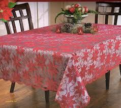tablecloths unique 70 inch square tableclo