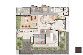 100 car showroom floor plan thing rated underlay dust for