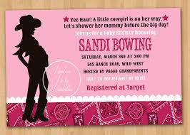 s shower invitations baby shower invitations baby shower invitations