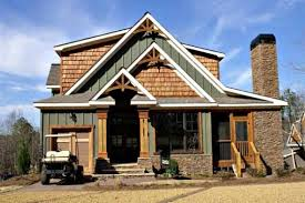 Rustic Home Designs Pict Information About Home Interior And - Rustic home design