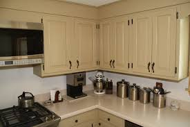 RustOleum Cabinet Transformations Review Before And After - Kitchen cabinet kit