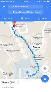 How To Save Route On Google Maps by Travel Series What Are The Best Free Map Apps For Travelling