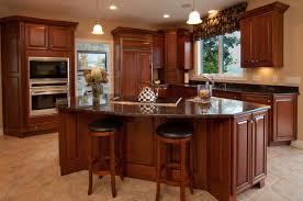 high end kitchen design photo album home design ideas homes