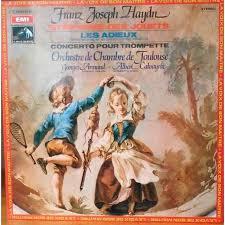 chambre d h e toulouse symphonie des jouets by franz joseph haydn ochestre de chambre de