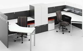table white office table dazzling white home office desk