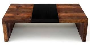 rustic modern coffee table coffee table rustic modern rustic metal table legs coffee table