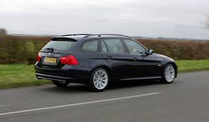 bmw 325i stanced bmw 3 series touring review 2005 2012 parkers