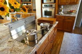 Induction Cooktops Pros And Cons Induction Cooktops Pros And Cons