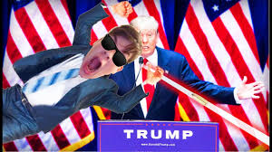 Flag Day Funny Im Da Best Bodyguard Mr President Funny Glitches Part 1 Youtube