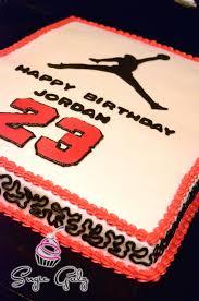 birthday cakes austin tx by sugie galz sugie galz