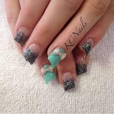 476 best 3d japanese nail art images on pinterest 3d nails art
