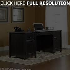 Ebay Home Office Furniture Ebay Home Office Furniture Desk Oak Corner Desk Ebay Corner Desk