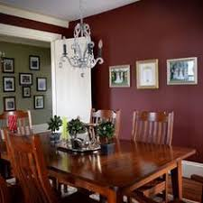 Burgundy Living Room Decor Burgundy Wall Color Design Pictures Remodel Decor And Ideas
