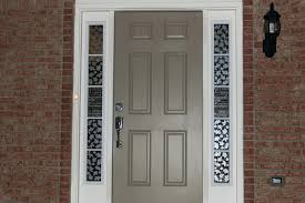 Sidelight Panel Blinds 100 Ideas Front Door Sidelight Blinds On Mailocphotos Com