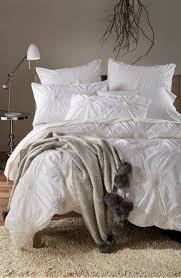 Best Bedding Material Best Bedding Sets Top Sites For Bedspreads And Duvet Covers