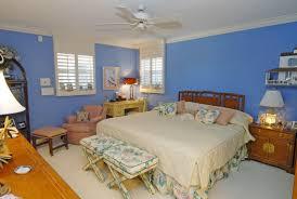 Bedroom Furniture Naples Fl by 222 Harbour Drive 302 Naples Fl 34103 Virtual Tour John R