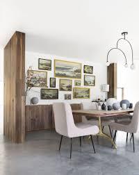 70s home design home designs living room table design emily henderson corbette