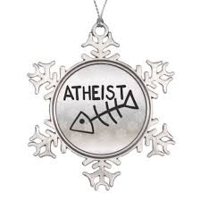 58 best atheists and other lovable heathens images on