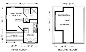 housing floor plans micro house plans awesome micro house floor plans photos best