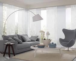 moderne wohnzimmer gardinen stilvoll gardinen ideen wohnzimmer die besten 25 auf