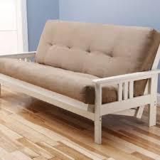 furniture futon frames wood for living room u2014 www texaspcc org