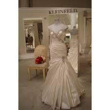pnina tornai wedding dress uk bridal gowns pnina tornai mermaid wedding dress with sweeth