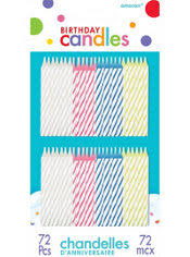 birthday candles birthday candles birthday cake candles party city