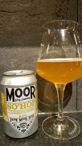 1000 images about beer on pinterest craft beer belgian beer