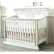 Grey Nursery Furniture Sets Shabby Chic Nursery Furniture White Nursery Furniture 5 In 1 Side