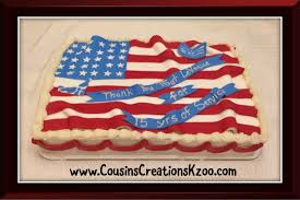 other special occasion cakes cousin u0027s creations