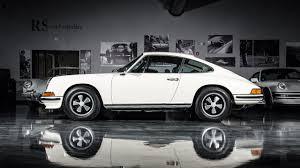 1972 porsche 911 targa for sale 1972 porsche 911 classics for sale classics on autotrader