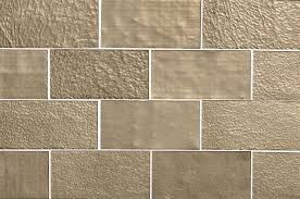 Front Wall Tiles Designs Pakistani Astounding Home Design India