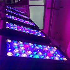 aquarium lights for sale 165w led aquarium light sale full spectrum led aquarium light