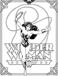woman coloring book exclusive free downloads giveaway