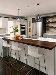 designs of modular kitchen modular kitchen designs for small kitchens modular small kitchen