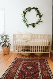 best 25 simple baby nursery ideas only on pinterest baby room