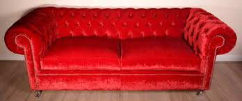 kendal chesterfield sofa leather sofas chesterfield sofa company